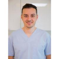 Dentist Bucuresti