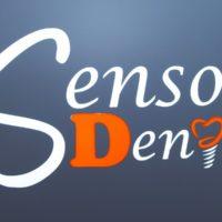 Cabinet Stomatologic SensoDento