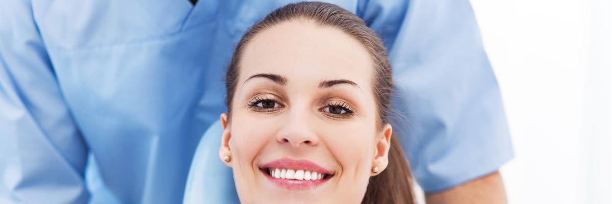Cabinet stomatologie Dristor